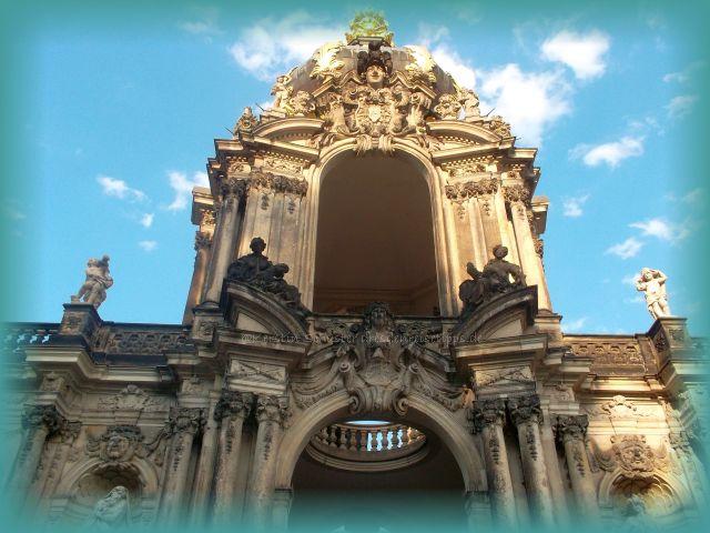 historischer Stadtbummel mit Schankmagd Mathilda