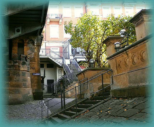 Dresden Reisetipps