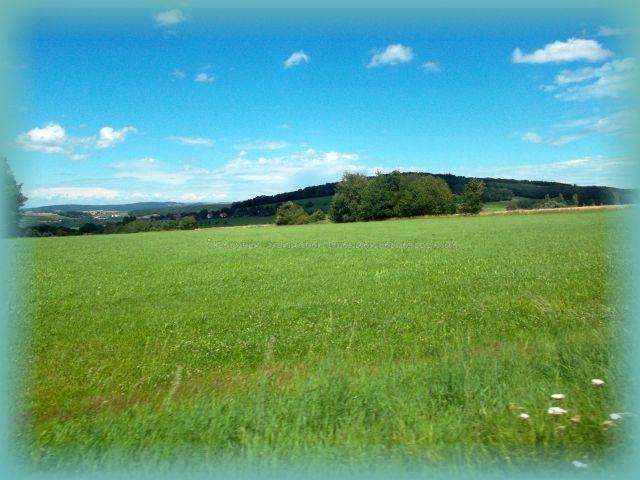 Naherholungsgebiet Sächsische Schweiz-Osterzgebirge