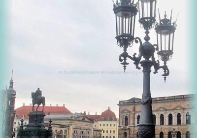 knallfrei Silvester Dresden