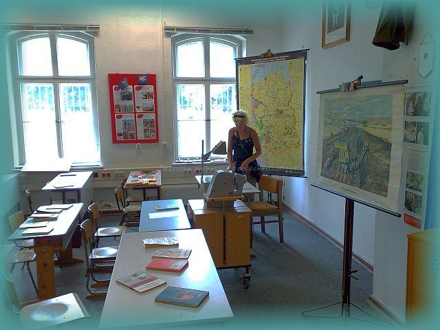 Dresden Reisetipps DDR-Museum Pirna