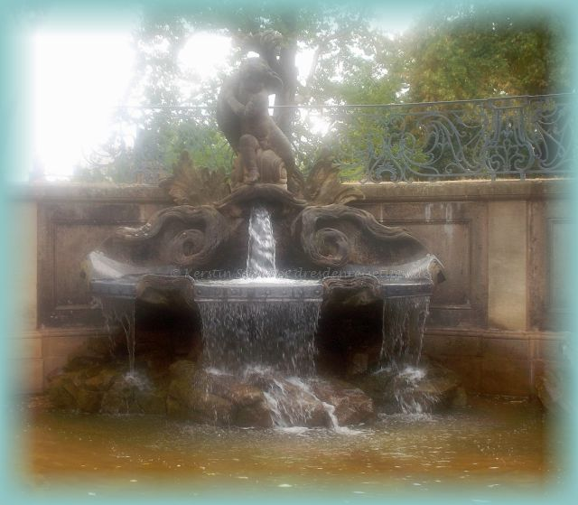Dresdner Brunnentag