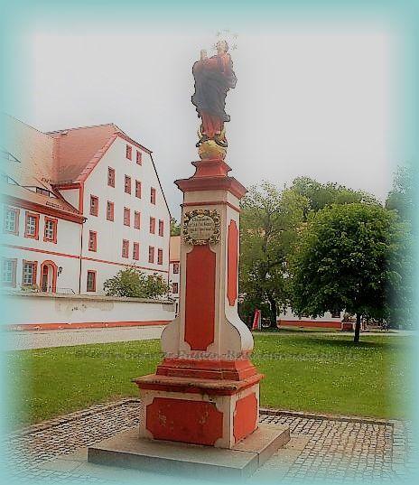 Panschwitz-Kuckau Landkreis Bautzen