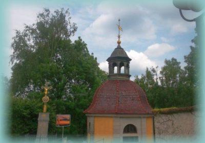 Dresden Reisetipps Ausflugsziele