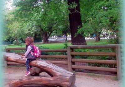 Ostern Dresden mit Kindern