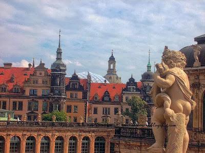 Dresden News / Lokales