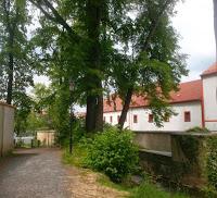 deutsch sorbische Gegend um Bautzen