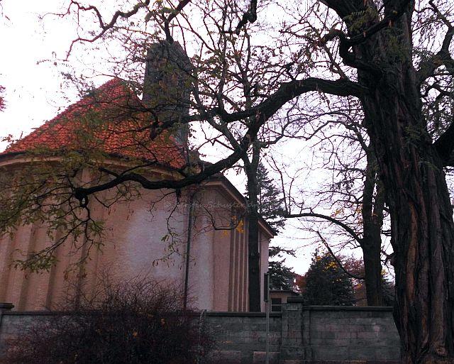 Neustadt Dresden Sehenswürdigkeiten