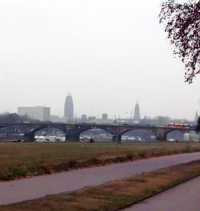 Sehenswertes in Dresden Reisetipps