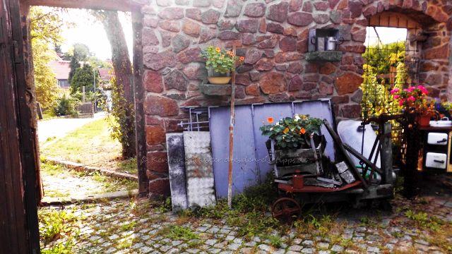 Tag der offenen Tür Dresden Weißig