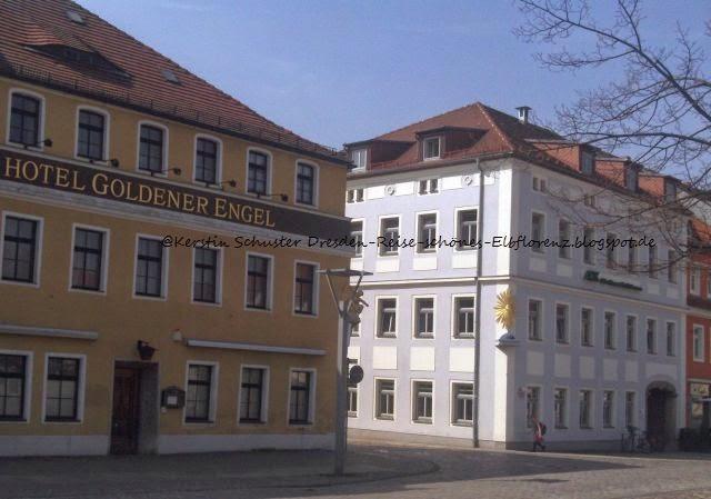Bischofswerda Hotels
