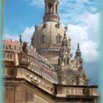 Frauenkirche Dresden Reisetipps