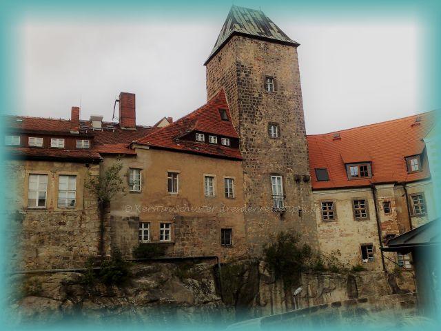 Hohnstein Sachsen