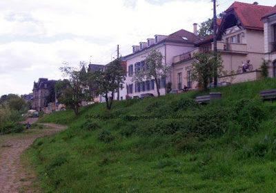 Mai Veranstaltungen Dresden und Umgebung
