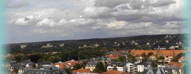 Dresden Reisetipps Städtetrip