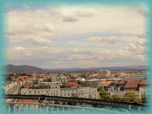 Dresden Veranstaltungen