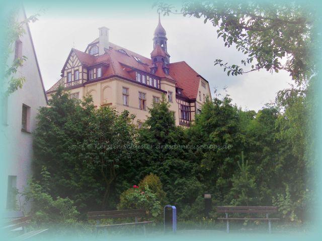 Dresden im Spätsommer entdecken