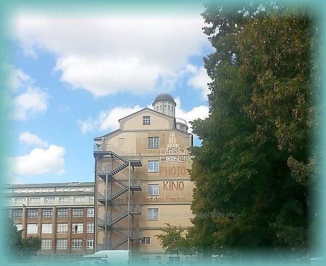 Dresden Reisetipps Museum
