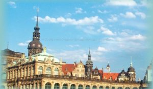 Reisetipps Dresden