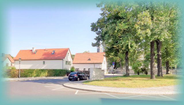 Dresden Reisetipps Lockwitz