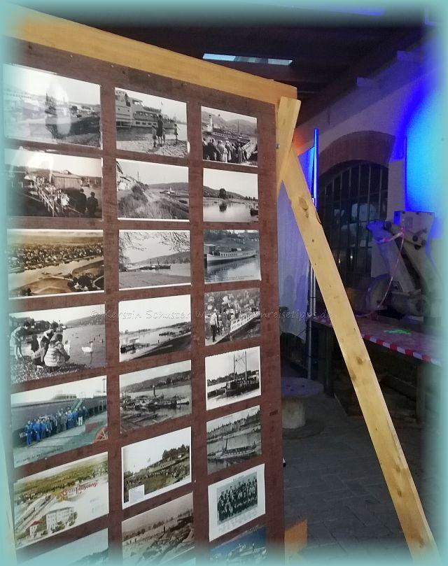 Dresden Reisetipps Laubegast in Bildern