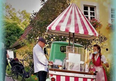 LisaLi Eis Dresden Reisetipps