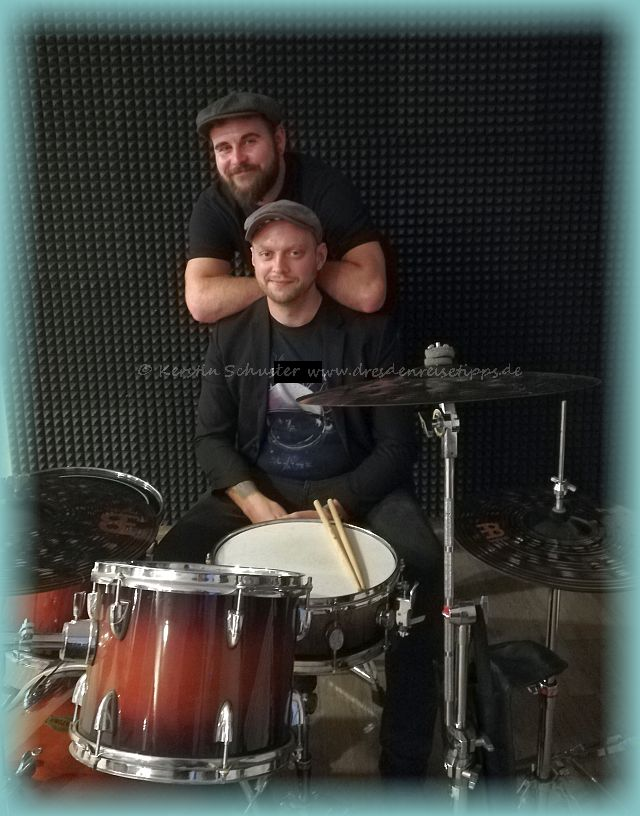 private Musikschule Dresden Laubegast