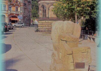 Dresden Reisetipps Veranstaltungstipps Loschwitz Senfbüchse